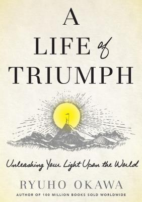 A Life of Triumph: Finding the Winner Within