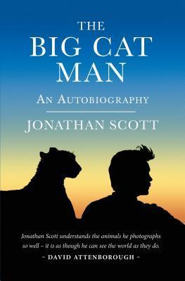 The Big Cat Man: An Autobiography