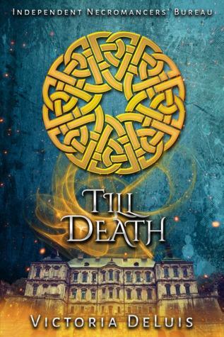 till-death-independent-necromancers-bureau-0