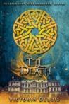 Till Death, by Victoria DeLuis