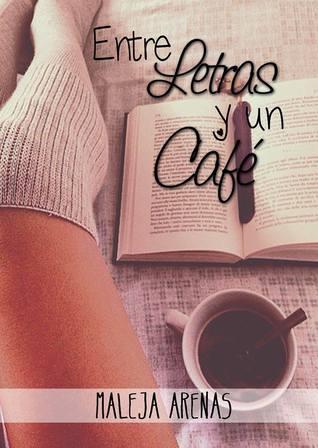 Entre Letras y Un Café
