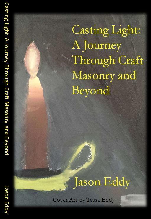Casting Light: A Journey Through Craft Masonry and Beyond