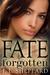 Fate Forgotten by J.L. Sheppard
