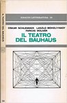 Il Teatro del Bauhaus