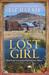 The Lost Girl by Liz Harris