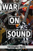 War On Sound by Christopher  Harris