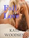 Fall In Love (Unlikely, #1)