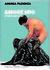 Tutto Pazienza, Vol. 8: Amore mio. Storie 1981-1983