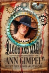 Blood and Magic by Ann Gimpel