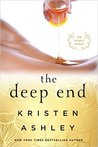 The Deep End (Honey, #1)
