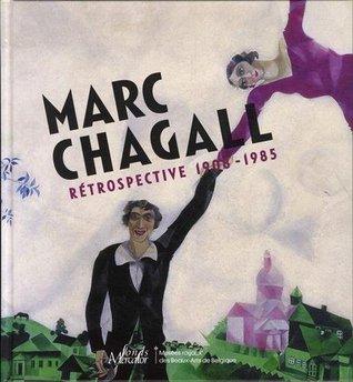 marc-chagall-rtrospective-1908-1985