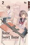 Home Sweet Home Die fnfte Stunde des Krieges 02