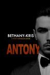 Antony (Filthy Marcellos, #0.5)