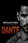 Dante (Filthy Marcellos #3)