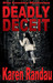 Deadly Deceit (Rim Country Mysteries #1)