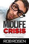 Midlife Crisis by Rob Rosen