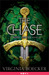The Chase (The Witch Hunter...