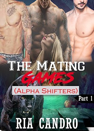 the-mating-games-part-1-alpha-shifters