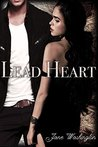 Lead Heart by Jane Washington