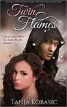 Download Twin Flames (Untapped, #2)