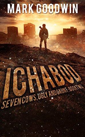 Ichabod by Mark Goodwin