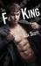 The F King by Ada Scott