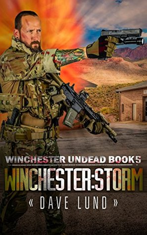 winchester-storm