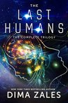 The Last Humans: ...