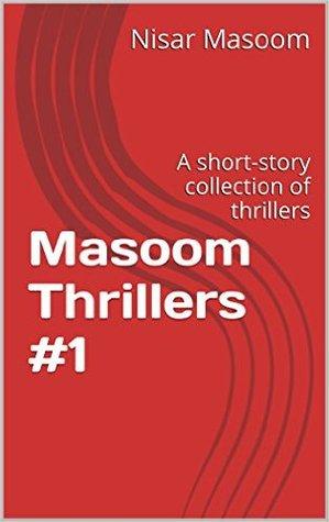 Masoom Thrillers #1
