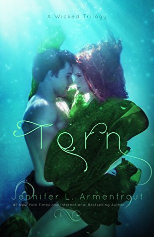 Torn by Jennifer L. Armentrout