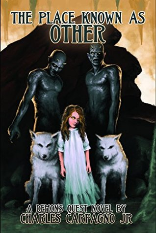 the-place-known-as-other-a-demon-s-quest-novel