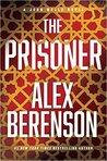 The Prisoner (John Wells, #11)