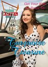 Turquoise Treasure (Get Your Kiss on Route 66)