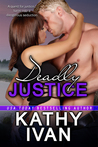 Deadly Justice (New Orleans Connection, #6)