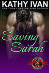 Saving Sarah (Special Forces: Operation Alpha; New Orleans Connection #7)