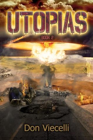 UTOPIAS: Book 2