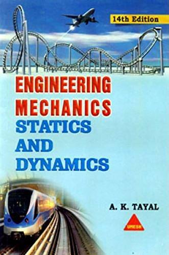 Engineering Mechanics Statics And Dynamics,14/e