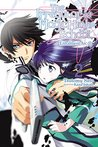 The Irregular at Magic High School, Vol. 2: Enrollment Arc, Part II (The Irregular at Magic High School, #2)