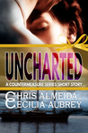 Uncharted (Countermeasure: Bytes of Life #1; Countermeasure 0.5)