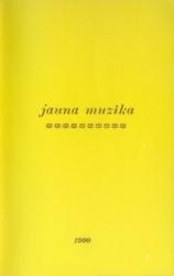 jaunimo-kamerins-muzikos-dien-leidinys-jauna-muzika-1990