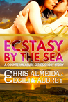 Ecstasy by the Sea (Countermeasure: Bytes of Life #2; Countermeasure #1.1)