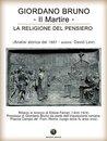 Giordano Bruno o La religione del pensiero - Il Martire: 5