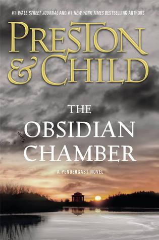 https://www.goodreads.com/book/show/29246616-the-obsidian-chamber?ac=1&from_search=true
