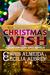 Christmas Wish (Countermeasure: Bytes of Life #7; Countermeasure #2.6)