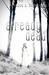 Already Dead (Dead, #2)