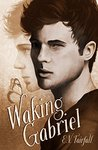 Waking Gabriel (Sleeping Tom #2)
