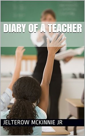 Diary of a Teacher