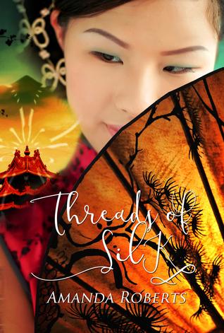 Threads of Silk