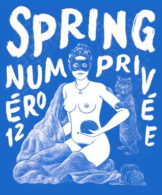 Privee (Spring 12)
