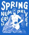 Privée (Spring #12)